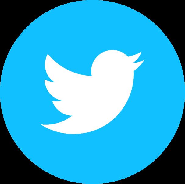 Formation dentaire proposées par DRH+ sur Twitter