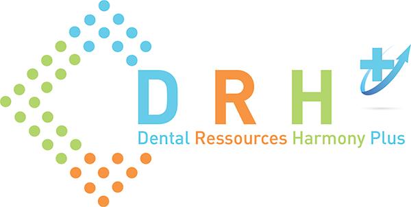 DRH Plus